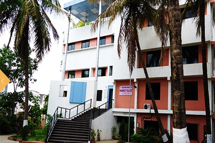 https://cache.careers360.mobi/media/colleges/social-media/media-gallery/8250/2018/11/24/Campus View of Mahatma Gandhi Vidyamandirs Panchvati College of Management and Computer Science Panchvati_Campus-View.jpg